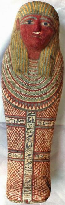 Egypt_mummy_ct_02