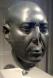 GreenHead01-AltesMuseum-Berlin