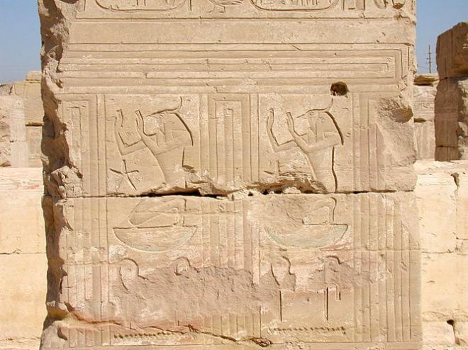 http://alain.guilleux.free.fr/ramesseum/ramesseum_temple_ramses.php