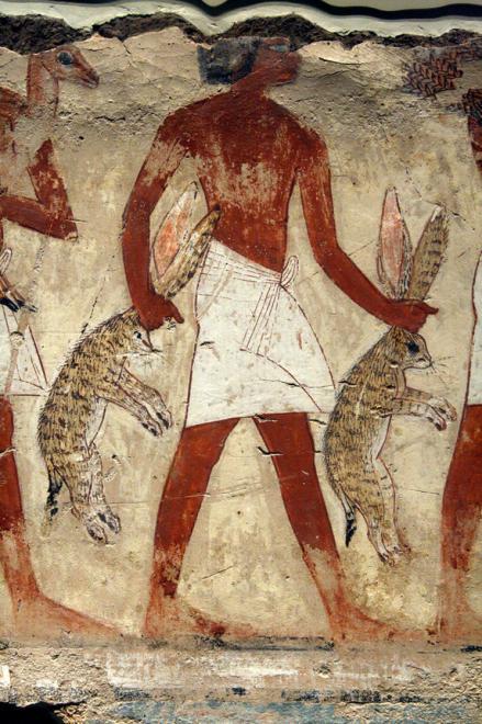 06 egypte
