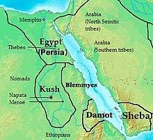 220px africa in 400 bc