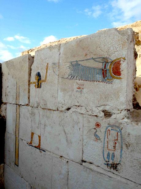 Abydos 3