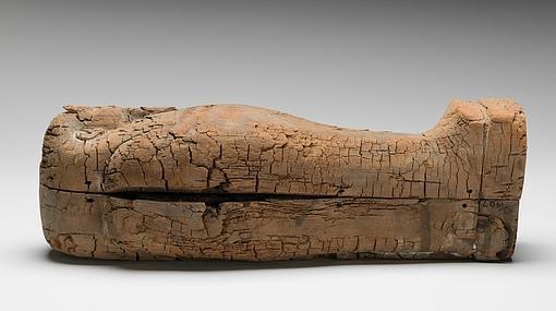 Ataud feto egipcio 510x286