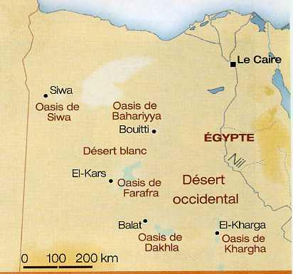 http://www.worldtravelegypte.com/carte-egypte-decouverte-desert-et-oasis.jpg