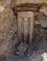 Egypt archeologie5x