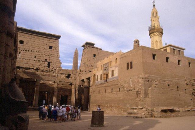 Egypte0592