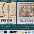 Httpwww kheops egyptologie fr