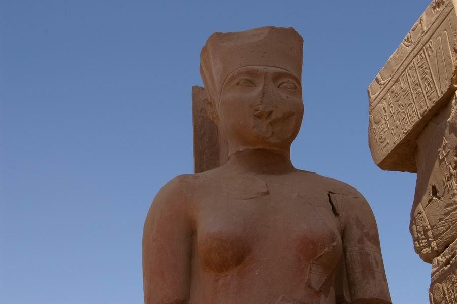 Karnak 883