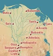 Legypt 2