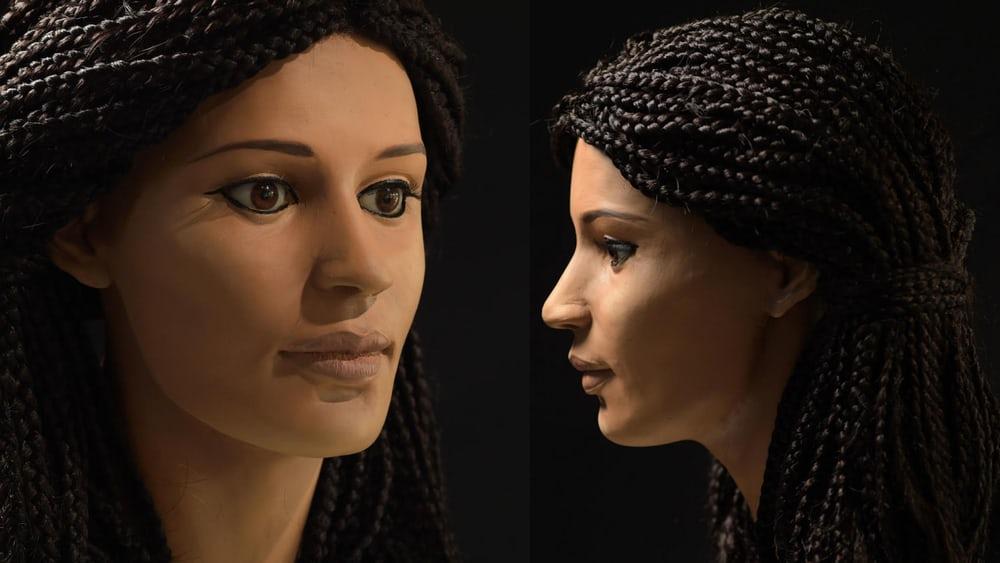 Meritamun mummy 3
