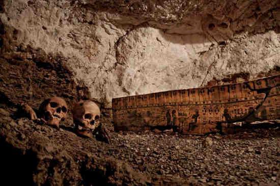 Momies tombeau4