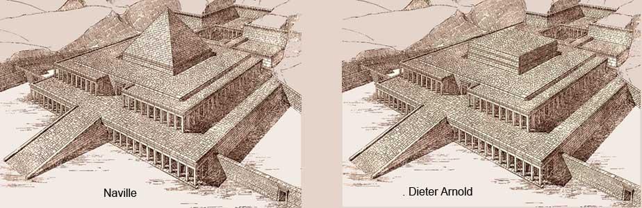 Montouhotep ii