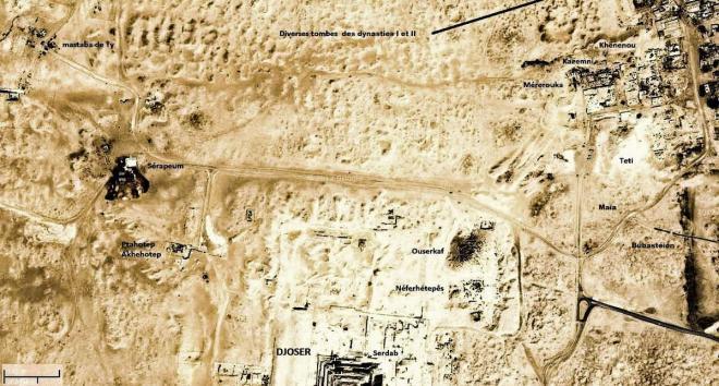 Ob 199b96 maia saqqarah nord