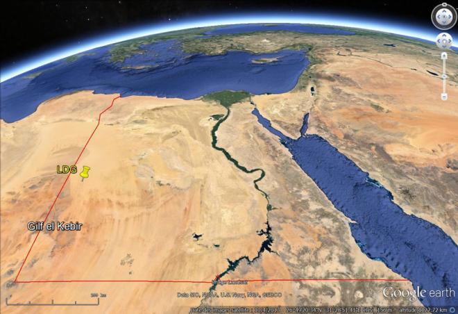 Ob bbce5e verre libyque impactite 01