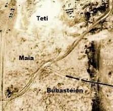 Ob f75d2f maia saqqarah nord 2