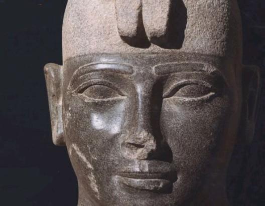 Pharaons noirs dynastie unifia legypte antiqu l pgsil0