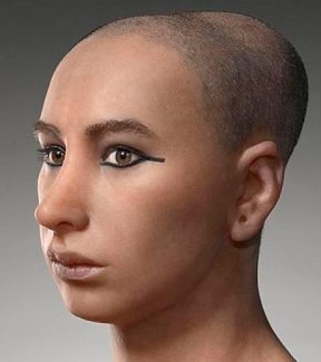 Reconstitution faciale de toutankhamon 11789 w460