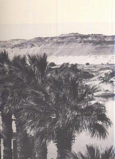 Vue d assouan fevrier 1938 jpg