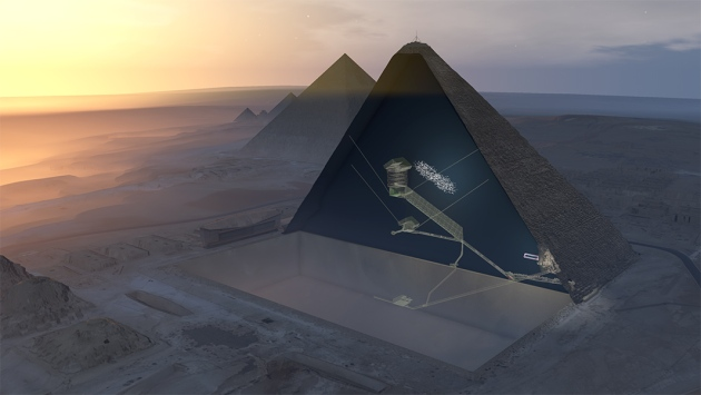 Web khufus aerial 3d cut view with scanpyramids big void 1 edit copy