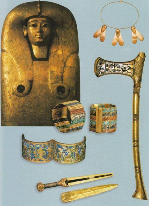 https://www.facebook.com/Egypt.Museum/?hc_ref=PAGES_TIMELINE&fref=nf