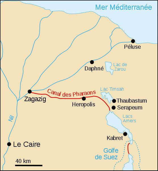 https://upload.wikimedia.org_