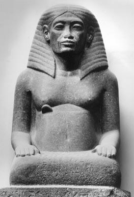 Amenhotep fils de Hapou