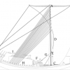 The International Journal of Nautical Archaeology (2013) 42.2: 270–285