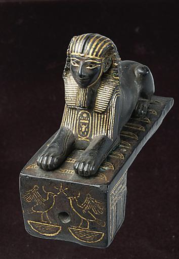 Circa 1479 to 1425 BCE.
