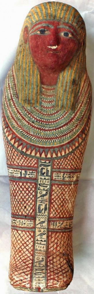 Egypt_mummy_ct_02