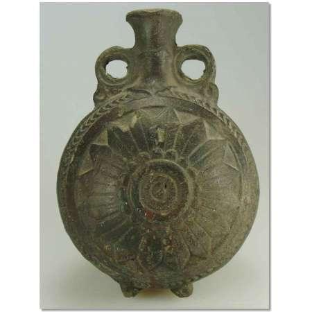 © http://www.monnaiesdantan.com/vso11/egypte-gourde-epoque-ptolemaique-p2057.htm