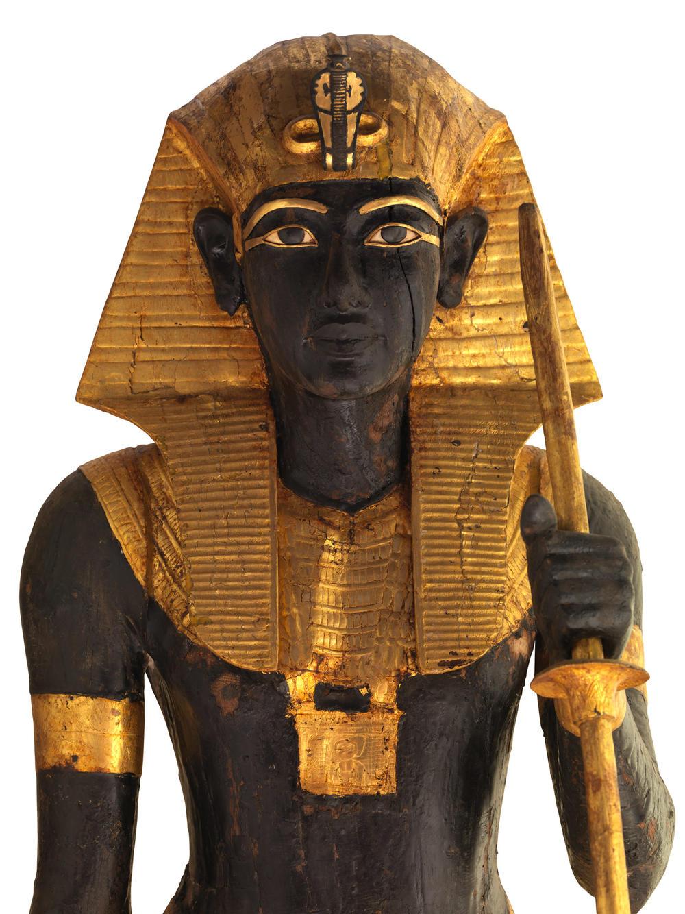 guardian-statue-of-the-ka-