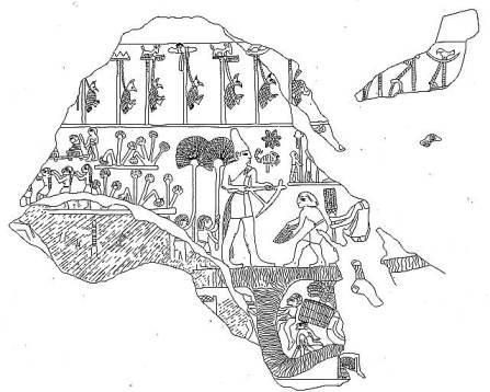 http://www.ankhonline.com/nubie_egypte/hist_egypt_scorpion_massue_dessin.jpg