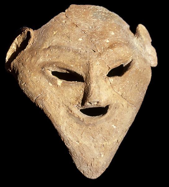 mask_544