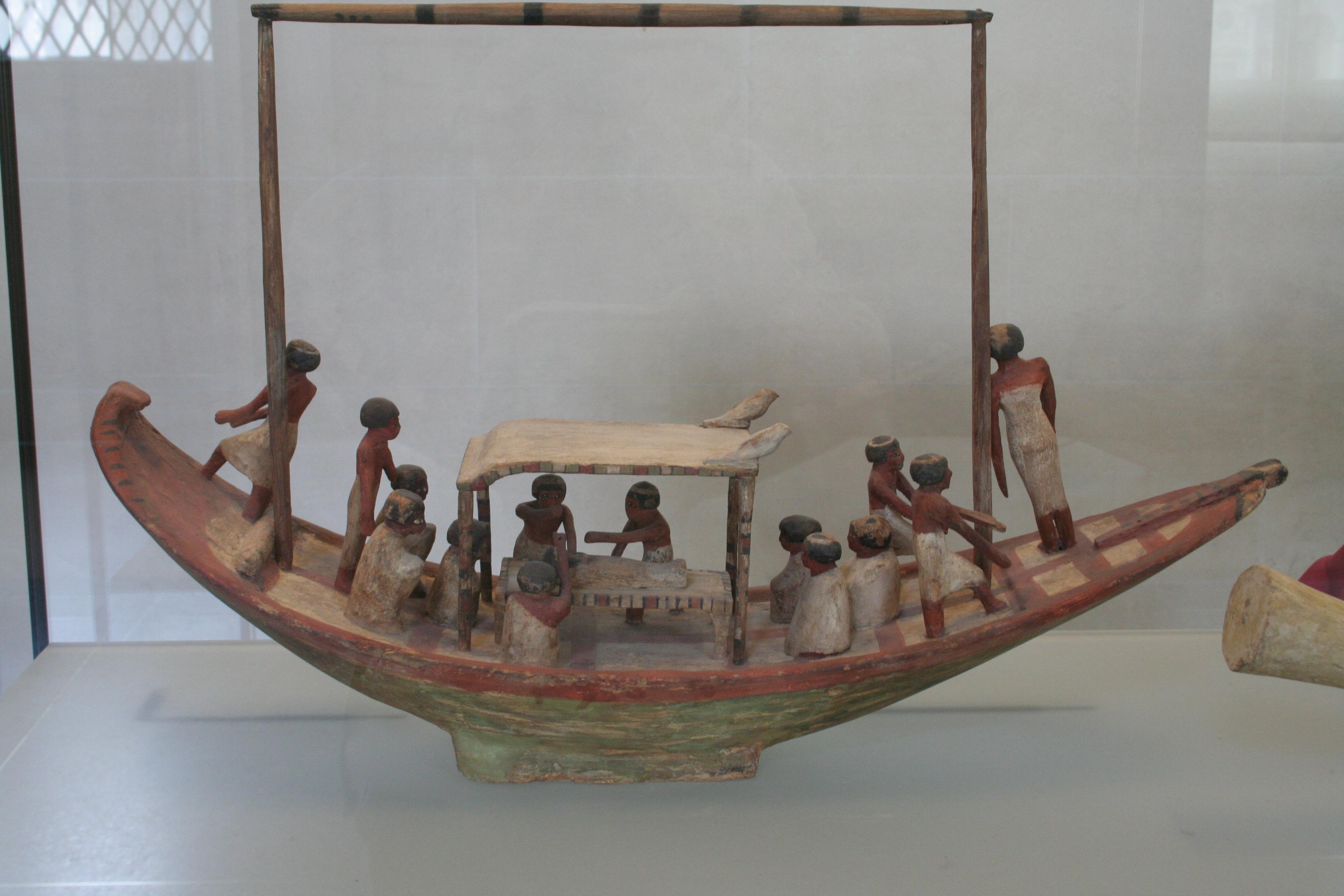 © Musée du Louvre _ C. Décamps