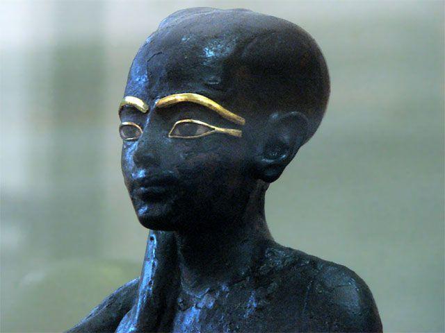 http://www.egypt-dreaming.com