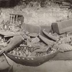 Tomb of Meketre...