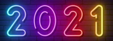 20 21