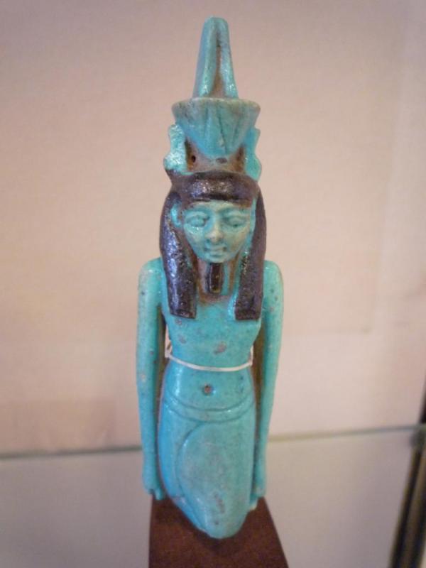 5 nefertoum egypte basse epoque