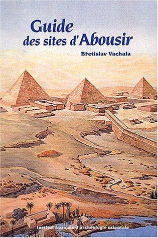 Institut Français d'Archéologie Orientale du Caire - IFAO (31 mars 2003), Bretislav Vachala.  Read more at http://www.aime-jeanclaude-free.com/blog/chert-nebty-une-princesse-en-egy