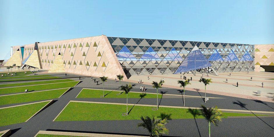 https://www.dhnet.be/conso/vacances/le-futur-grand-musee-du-caire-plus-grand-mystere-d-egypte-5f268e35d8ad586219cb5d23