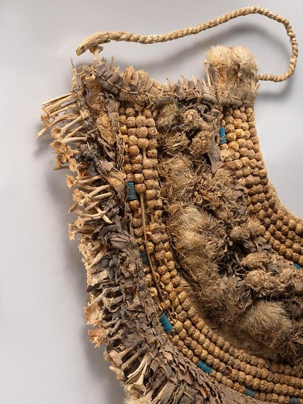674px floral collar from tutankhamun s embalming cache met dp226380
