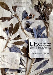Herbier museum