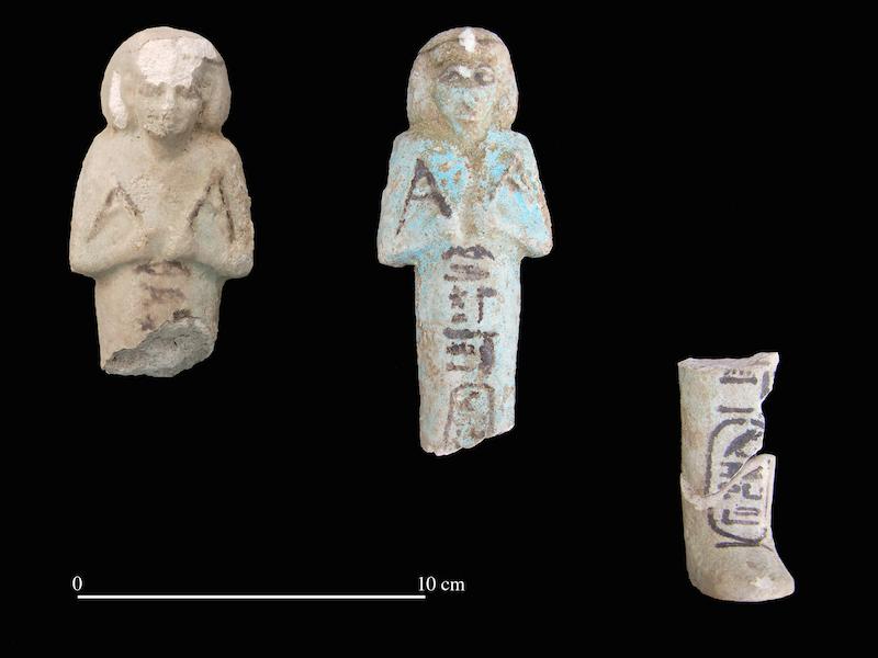 Karo figure 2