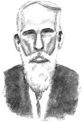 Pierre lacau