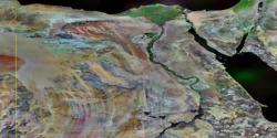 http://www.circuitsegypte.com/images/satellite-egypte.jpg