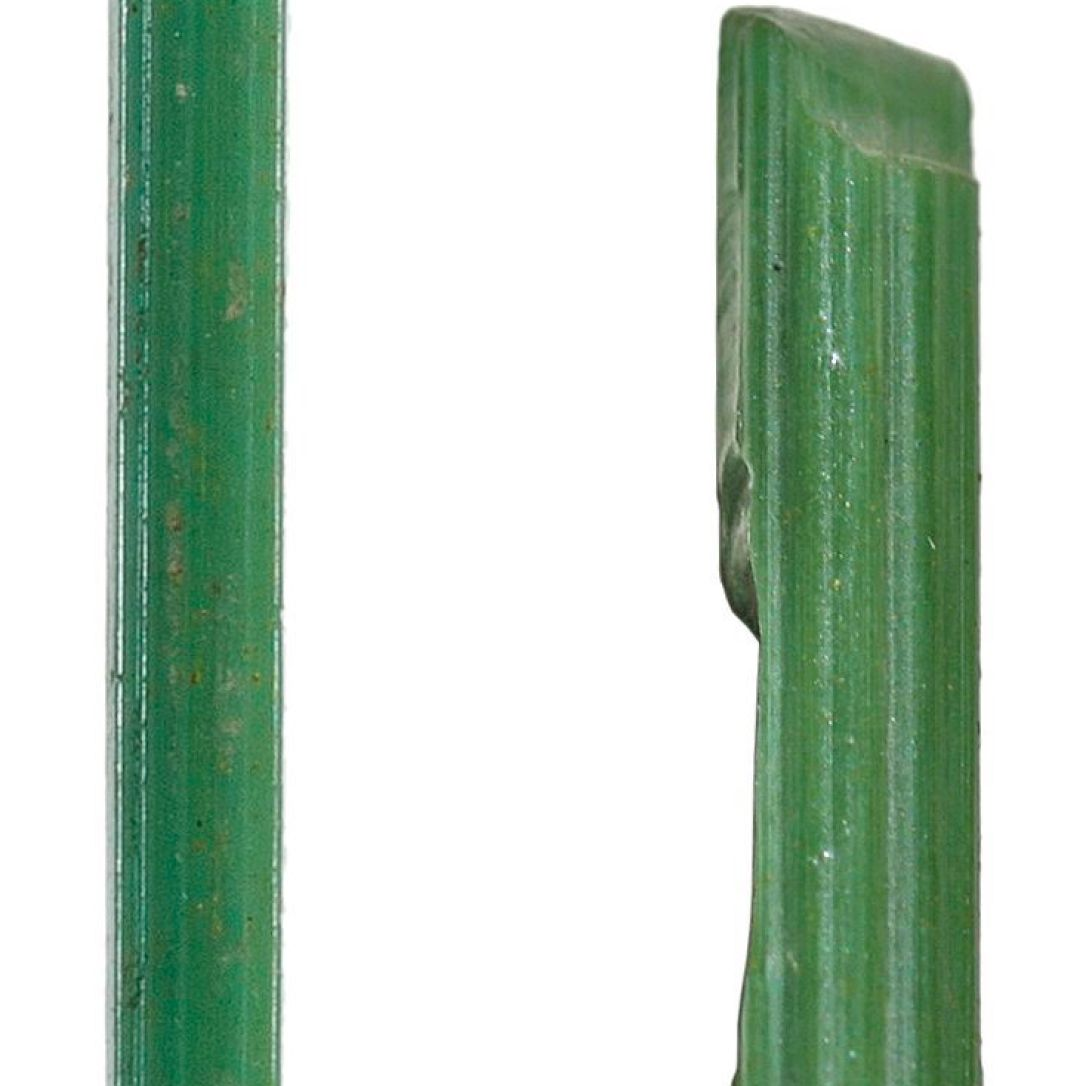 The green glass rods from amarna which show the chemical trace element signature of mesopotamian glass flemming kaul
